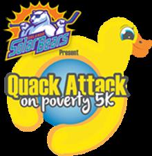 f74e981e_qa-logo.png