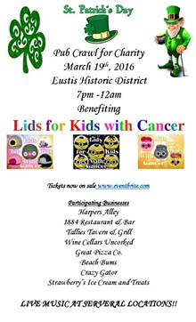 e95350f7_eustis_st._patties_charity_pub_crawl_flyer.jpg
