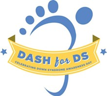 d47ef189_dash_for_down_syndrome.jpg