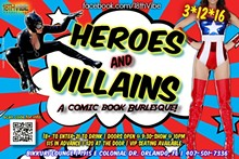 3be42853_rsz_heroes_and_villains_promo1.jpg