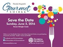 c9386bee_gourmet_soiree_2016_save_the_date.jpg