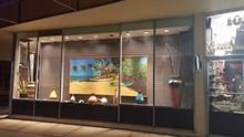 52d41885_bushman_1_art_gallery_store_front.jpg