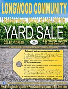 13f68510_longwood_yard_sale_flyer.jpg
