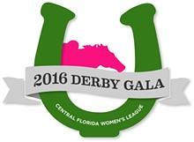 4850d527_cfwl_derby_gala_2016.jpg