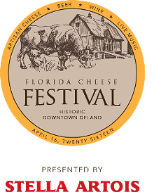 39358618_14102_cheese_festival_logo_2016-sm.png