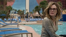 PHOTO COURTESY OF A24 - Julianne Moore in Gloria Bell