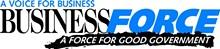 54f173ef_origional_logo.jpg