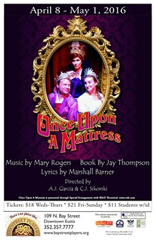 b3718780_once_upon_a_mattress_show_poster_revised.jpg