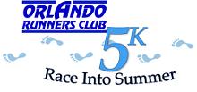 ccc0cbe2_race9051-logo.bw7f-v.png