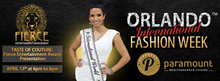 77c8e876_oifw_tast_of_couture_paramount_fine_foods.png