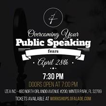 58f3c2e1_overcoming-your-public-speaking-fears---social-media-image.jpg