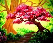 b4d56856_paintings564bf16b0dc65_800x638_.jpg