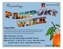 cbad546b_passport-week-flyer-page-001.jpg