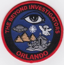 779f0740_beyond_investigators_patch.jpg