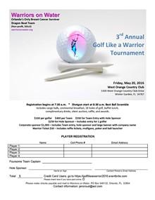 2b6acde2_golf_tournament_flyer_2016_2_.jpg