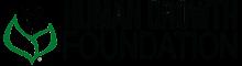 c9f2a64f_human-growth-logo_transparent.png