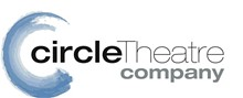 4e2b7789_circle_logo.jpg