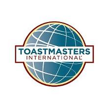 0c1a58c1_tm-logo-avatar.jpg