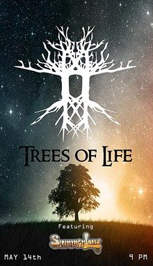 c8306d13_trees_of_life_web_poster.jpg