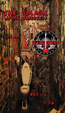 b207cb36_punk_tribute_web_poster.jpg
