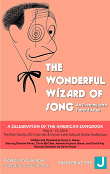 1bc99c79_wizard_of_song_poster.png