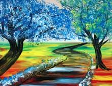 bb46fe84_paintings56b2246554e88.jpeg
