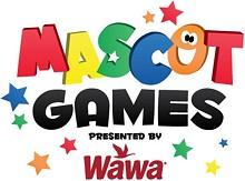 c178bb17_mascot-games-logo_wawa.jpg