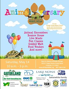 b09c84ea_btn_animal-versary_flyer.jpg