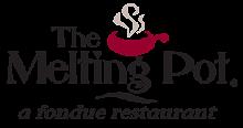 30d04996_tmp-logo.png