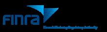 7633e1dc_finra_logo.jpeg