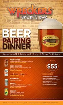 c13908a6_ccb_beer_dinner_menu_-_legal2.jpg