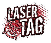 245ccf9b_laser_tag_logo.jpg