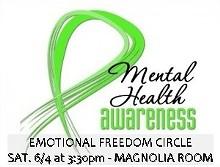 adf54ccd_mental_health-month_2.jpg