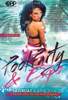bf17a37f_pool_party_flyer_web.jpg