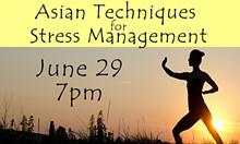 65b9f1bb_stressmanagement.jpg