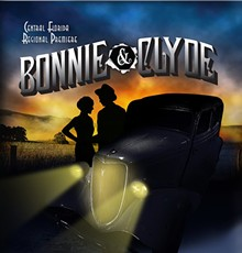 48eb9aba_bonnie_and_clyde_orlandoatplay.jpg