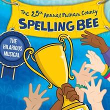 866fb86c_25th_annual_putnam_county_spelling_bee.jpg