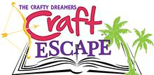 d8bd4682_craft_escape4.png