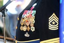 b3d7e422_veterans_medals1.jpg