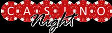 48e72dd6_casino_night_logo.png