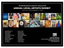 75e32ae9_poster_annual_artists_exhibit_2016.jpg