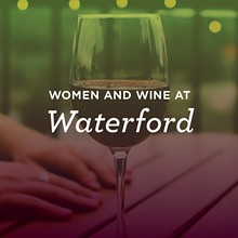 2dccfdc0_waterford_womenandwine_socialpost.jpg
