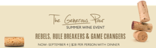 dbd92b10_the-generous-pour-summer-wine-event-2-h-879x271.png