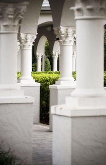 9623e52d_pillars_and_shrubs_1.jpg