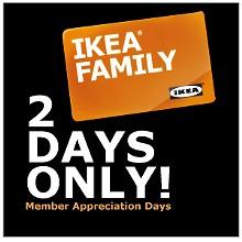 b3cd6ca9_familyappreciationdays.jpg