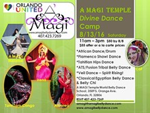 f6db6d21_8.13.16_divine_dance_camp.jpg