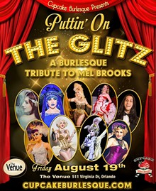 cff3e87f_glitz_thevenue_aug19_e-flyer-picsay.jpg