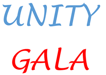 bf89c5c4_unity_gala_new.png