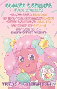 23de0778_kira_kira_flyer_upload.jpg