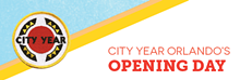9f427460_cyo-opening_day.fw.png